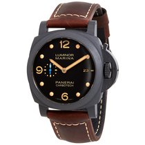Panerai Luminor Marina 1950 3 Days Automatic PAM 00661 pre-owned