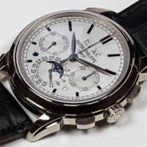 Patek Philippe Grand Complication ref. 5270G Perpetual...