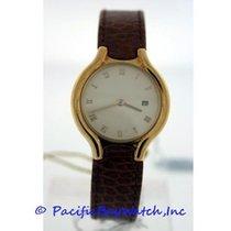 Ebel Beluga 8084960 new