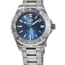 TAG Heuer Aquaracer Women's Watch WBD1312.BA0740