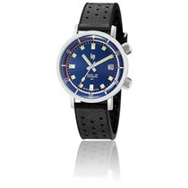 Lip Nautic-Ski Automatic Blue 671504