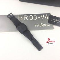 Bell & Ross BR0394 Phanton