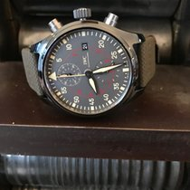 bronze watch lum awesomer tec combat watches the