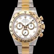 Rolex 116503 G Steel Daytona 40mm new United States of America, California, San Mateo