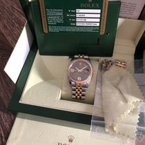 Rolex 116243
