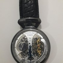 Stuhrling pre-owned