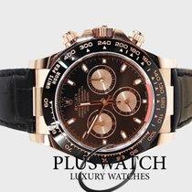 Rolex Daytona 116515LN nuevo