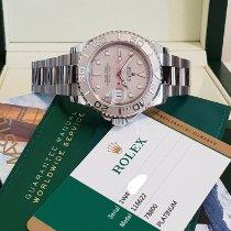 6e816c0bed8 Rolex Yacht-Master 40 - Todos os preços de relógios Rolex Yacht ...