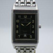 professionnel de la vente à chaud livraison rapide bon out x Faubourg des montres – Watches currently on Chrono24