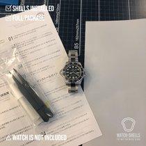 롤렉스 부품/액세서리 신규 GMT-마스터 II