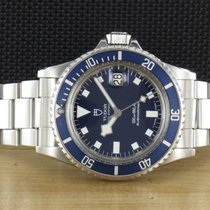 Tudor Steel Automatic 94110 pre-owned