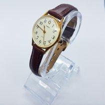 Timex Quartz použité