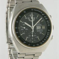 Omega 1975 pre-owned