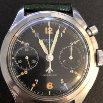 Lemania 6BB/924-3306 1969 brukt
