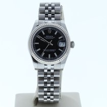 Rolex Lady-Datejust 178274 2010 pre-owned