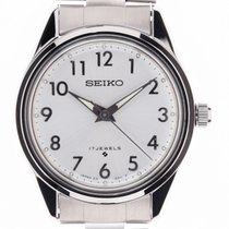 Seiko 6300 1977 nuevo