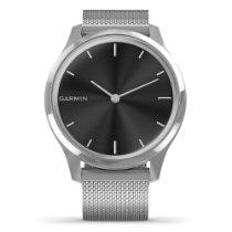 Garmin Women's watch 42mm Quartz new Watch with original box and original papers 2019