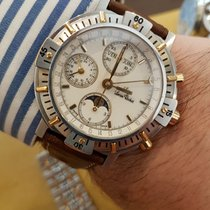 Lucien Rochat 21100052/1 pre-owned