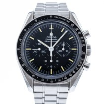 Omega Speedmaster Professional Moonwatch 3590.50.00 pre-owned