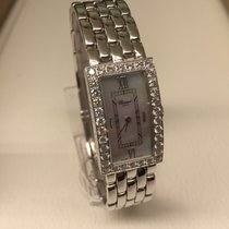 Chopard LES CLASSIQUES - Ladies - New - In stock - Sofort...
