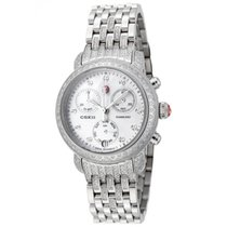 Michele Csx Mww03s000001 Watch