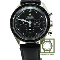Omega Speedmaster Professional Moonwatch 311.33.42.30.01.001 nouveau