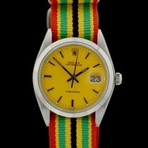Rolex Precision Date - Ref.: 6694 - Bj.: 1974/1975 - AAW