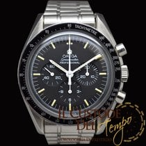 Omega Speedmaster Moonwatch Apollo XI 20Th Anniversary U.S.A.