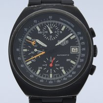 Heuer 510-501 pre-owned