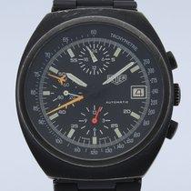 Heuer 510-501 pre-owned