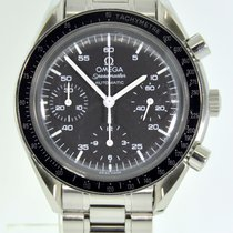 Omega 3510.50.00 Stahl Speedmaster Reduced 38.5mm