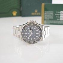 Rolex GMT-Master 2 116710LN