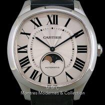 Cartier Drive de Cartier occasion 41mm Acier