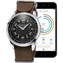 Frederique Constant Horological Smartwatch nouveau
