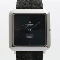 Universal Genève 866143 1970 pre-owned