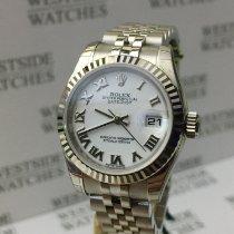 Rolex Lady-Datejust 179174 2019 new