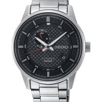 Seiko SSA381K1 new