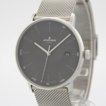 Junghans FORM 058/4933.44 2019 new
