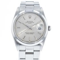 Rolex 15000 | Rolex Reference Ref ID 15000 Watch at Chrono24