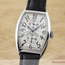 new style b47d1 2efee Franck Muller 5850MB | Chrono24.co.uk