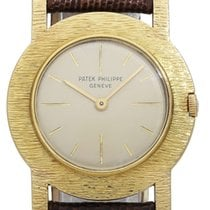 Patek Philippe 2594 1960 pre-owned