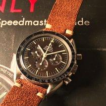 Omega Speedmaster Professional Moonwatch 145.022 - 69 ST Good Steel 42mm Manual winding Australia, Melbourne