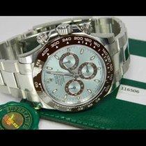 Rolex Daytona 116506 2020 nouveau