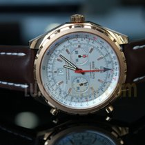 Breitling Chronomatic Limited Edition 250 Pieces H41360