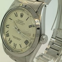 Rolex Oyster Perpetual Datejust  ref 1600