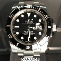 Rolex Submariner Date / Ref. 116610 LN / Fullset with Box...