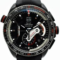TAG Heuer Grand Carrera Caliber 36 RS