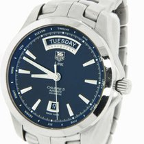 TAG Heuer Link Automatic Men's Watch WJF2010.BA0592