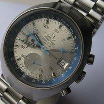 Omega Speedmaster Mark III 176.002 Chronograph 41mm Cal 1040...