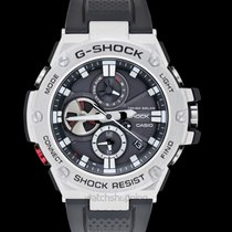 Casio G-Shock GST-B100-1AJF nov